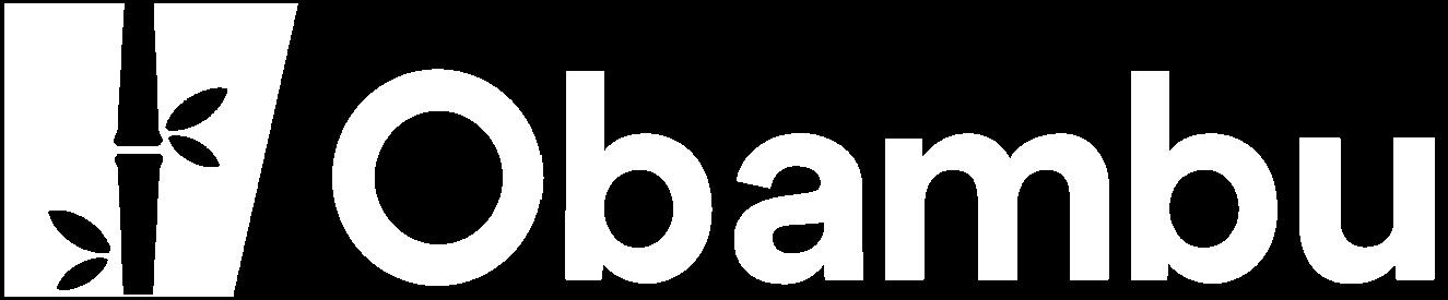 Obambu