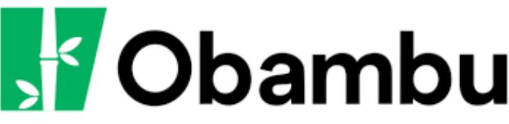 obambu web hosting