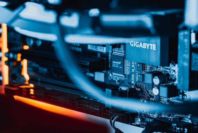 What is a VPS?